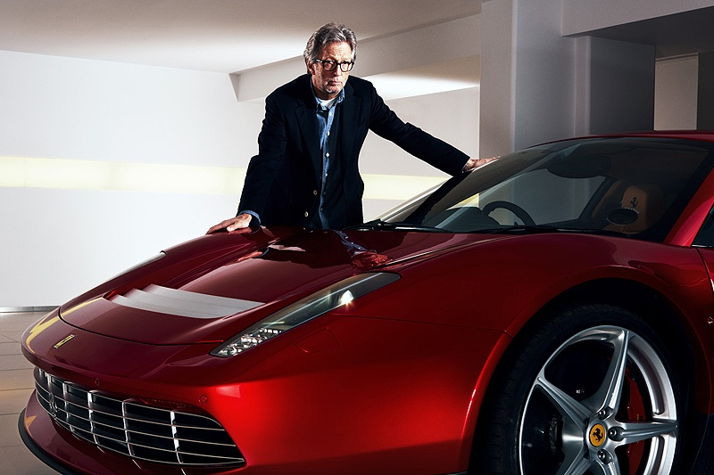 Eric_Clapton_Ferrari_SP12_EC_02pop
