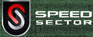 Speedsector